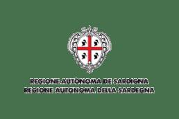 Piano di sviluppo, T3, Sardegna, imprese, business plan, finanziamenti e contributi