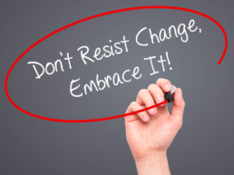 business plan esempio fatto da te - embrace the change