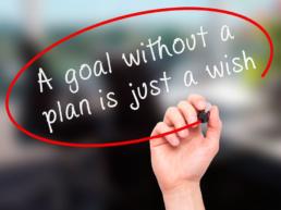 Business plan esempio di Fatto da te