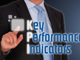 key indicators