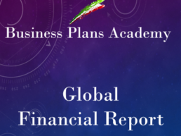 Global financial report