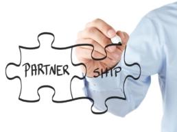 Networking e partnership