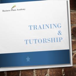 tutorship