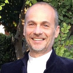 Giulio Lai
