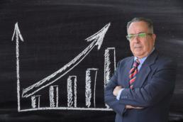 Marco Cogoni: crescita, business plan online, business planning expert, best business plan, pianificazione strategica,pianificazione finanziaria, finanziameni, contributi a fondo perduto