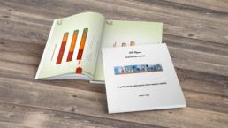 Smart bussiness plan, pianificazione, Michael Porter, Marco Cogoni, Business plans academy, conti economici, previsioni, finanziamenti e contributi