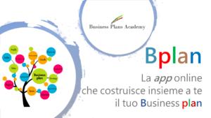 bplan, online business plan, redazione, modello,